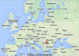 Компания Tigar приступила к крупномаcштабному расширение своего завода на територии Сербии