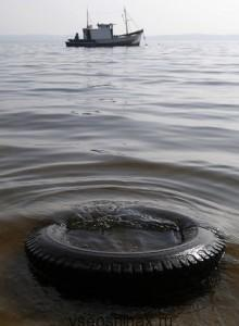 Бразилия закрывает для России рынок шин на 5 лет