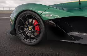 Новый рекорд на шинах Michelin