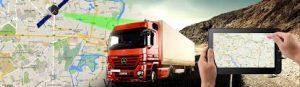Goodyear представила в России систему для обслуживания шин!