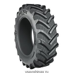 тракторные шин Agrimax RT 765