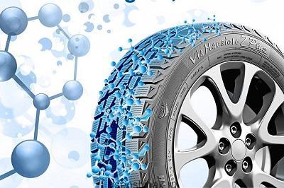 «Росава» выпускает новые шины Premiorri