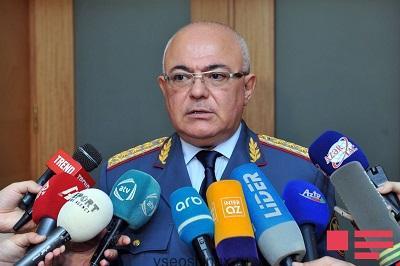 Азербайджан пошлины