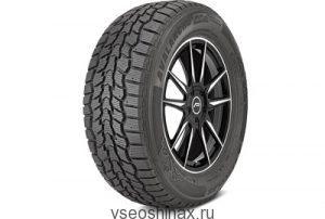 Новые шины Pirelli Ice Asimmetrico Plus