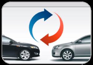 Преимущества и недостатки при покупки новых автомобилей